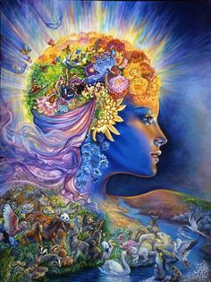 Solo se que no se nada, la plenitud no esta en el ego.