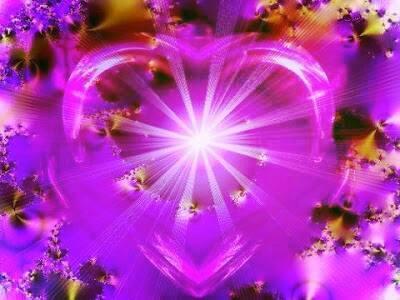 Amar sin medida la razón de todo.