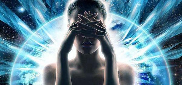 Recuperando la ilusión y las ganas de vivir…